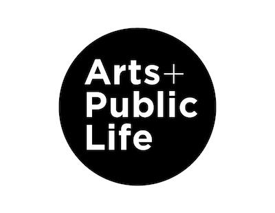 Arts and Public Life